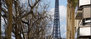 Francia, entre los países más atractivos para los jóvenes diplomados