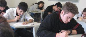 Exámenes de francés oficiales (I): El DELF-DALF
