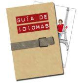 Libro de texto Curso de Frances Online para principiantes
