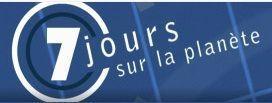 Recursos para aprender francés online (I)