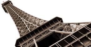 Curso de francés en Paris