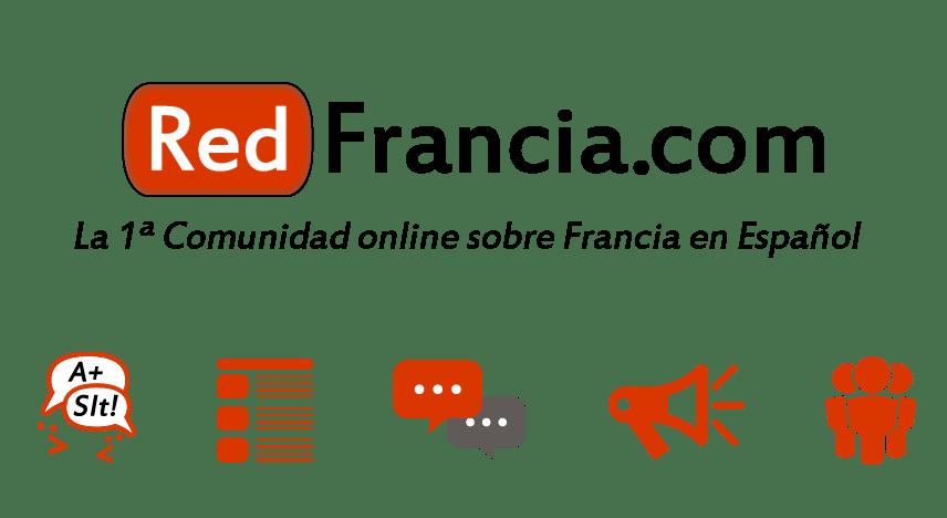 Redfrancia