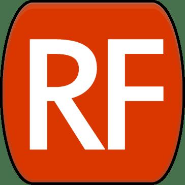 Nueva comunidad sobre Francia en español