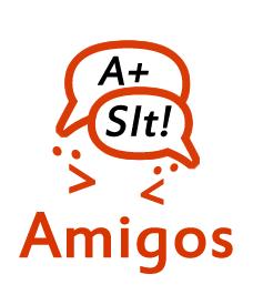 Amigos RedFrancia.com