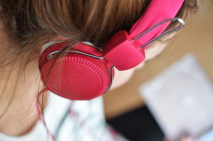 Audio-Curso de francés online