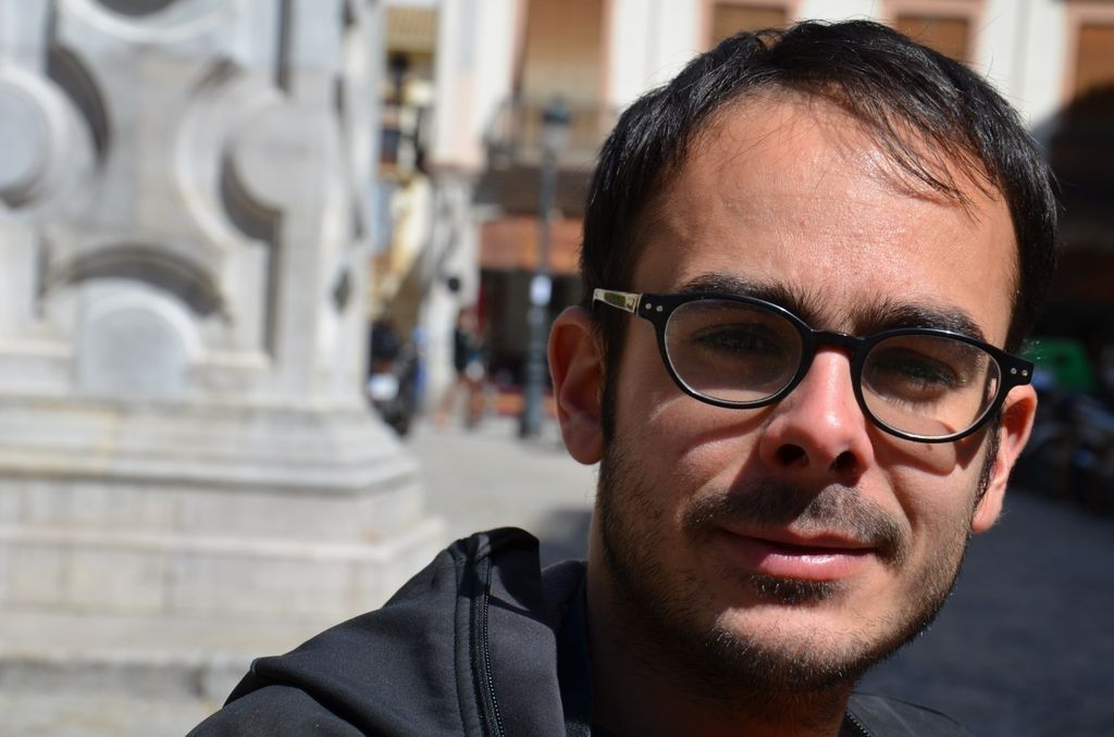 Entrevista con Pierre de Plum´Coaching: proyecto para ayudar a españoles a empezar una nueva etapa en Francia