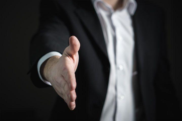 Trabajo de Comercial: más de 350 ofertas de empleo en Los Altos del Sena (Francia)