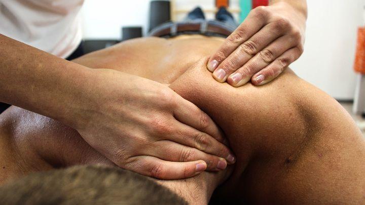 trabajo en francia fisioterapeuta
