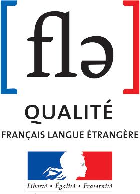 cursos de frances en francia fle