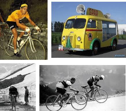 historia del tour de francia 2