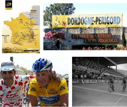 historia del tour de francia 3