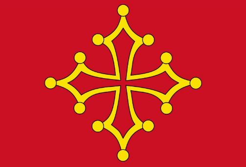 lengua occitano
