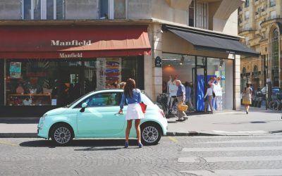 París, la segunda ciudad más cara del mundo