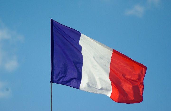 Primeros pasos para vivir y trabajar en Francia