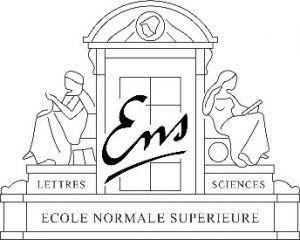 Ecole Normale Superieure ENS