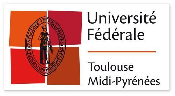 Universidad de Toulouse