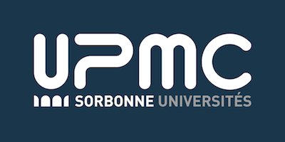 logo universidad sorbona