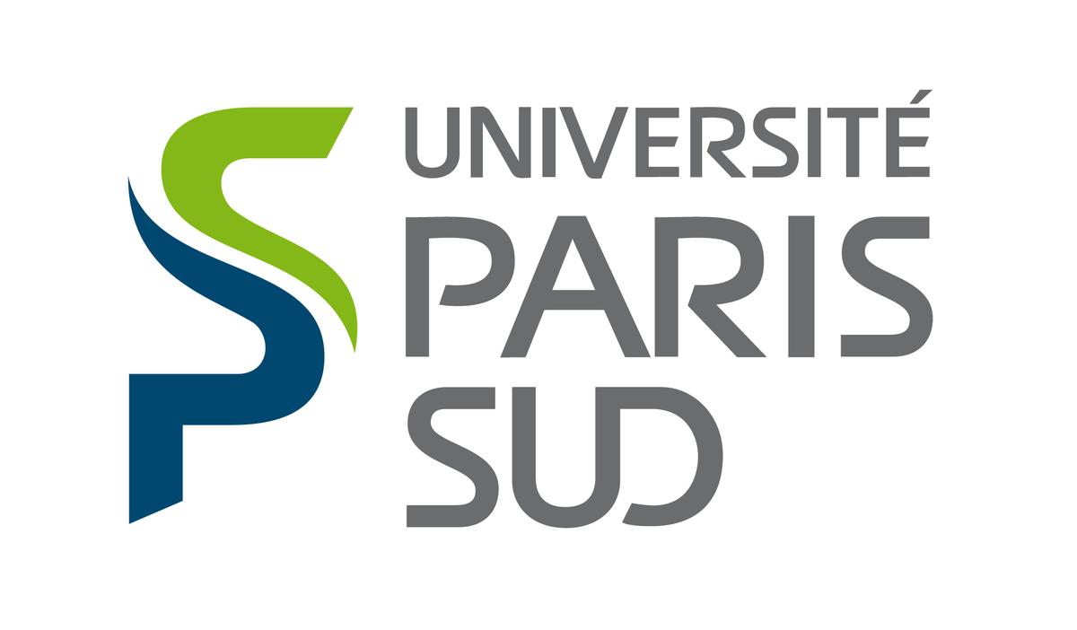 Universidad Paris SUD