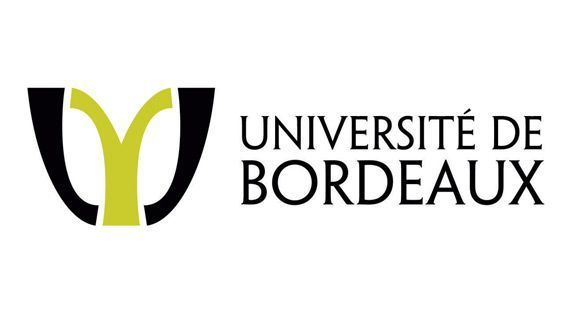Universidad de Burdeos