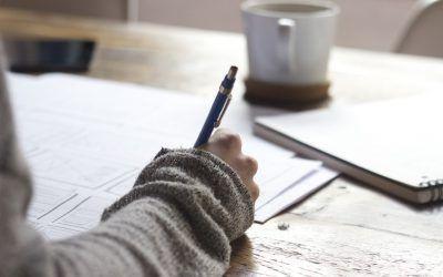 Master en Francia: guía para inscribirte y elaborar tu carta de presentación en francés