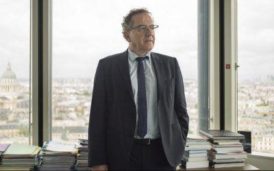 Universidad de la Sorbona: Fusión entre universidades y nuevo presidente